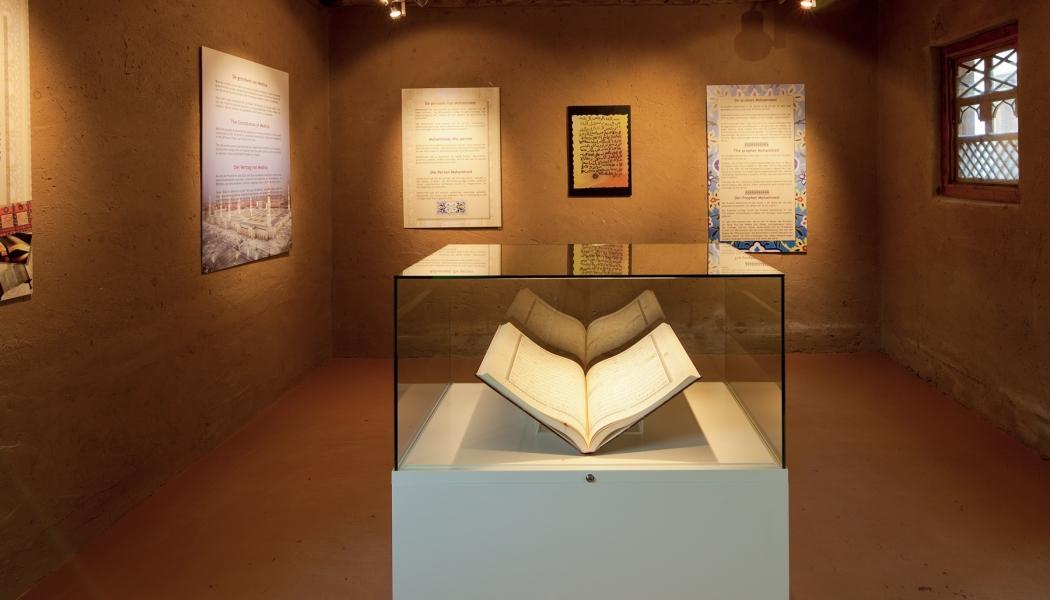 Museum Park Orientalis (1)