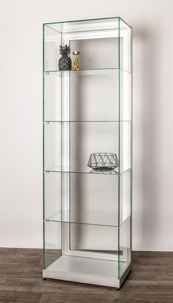 glas safe